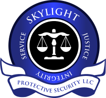 Skylight Protective Security LLC